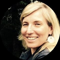 Cornelia FINDEISEN