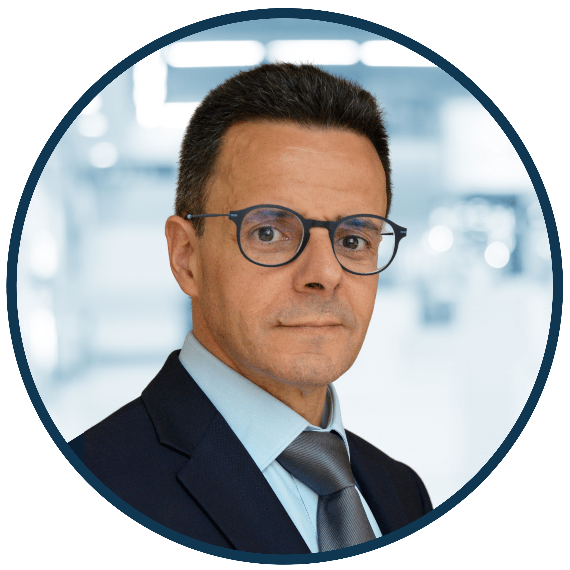 eric-esperence-formation-industrie (2)